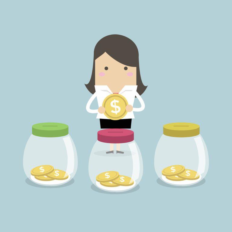 seguro de vida con deducción fiscal
