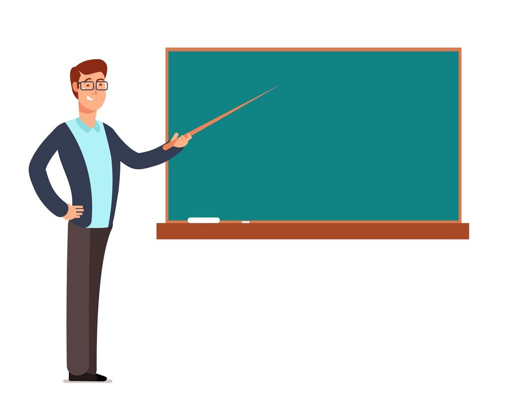 segro gastos médicos mayores para maestros
