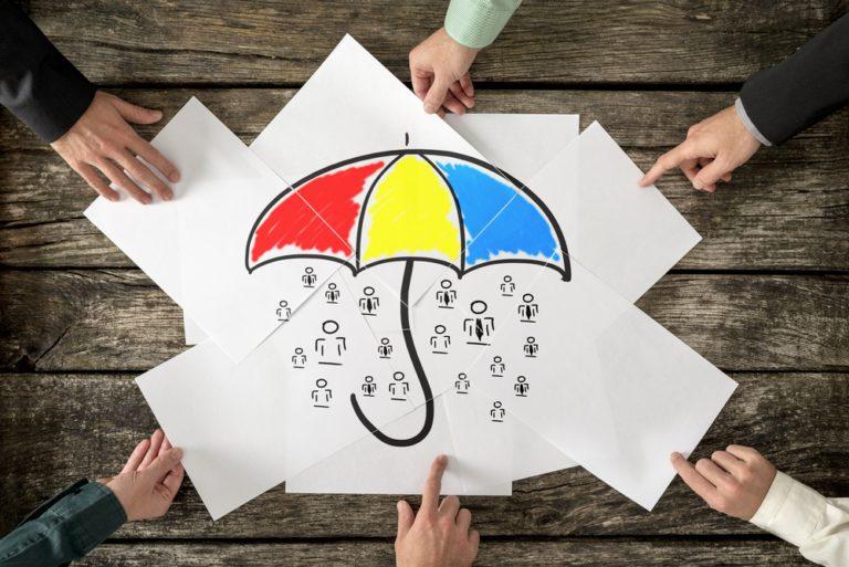 Como bajar el precio de tu seguro de vida