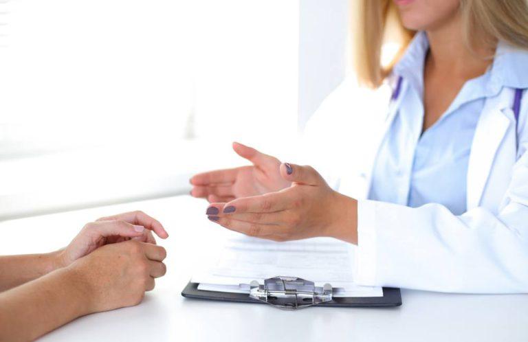 cómo usar seguro gastos médicos