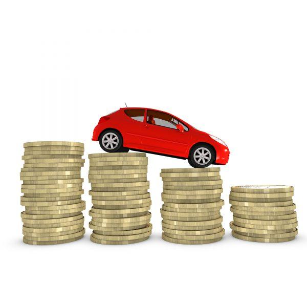 ¿Cuál es el seguro de auto más barato en México?