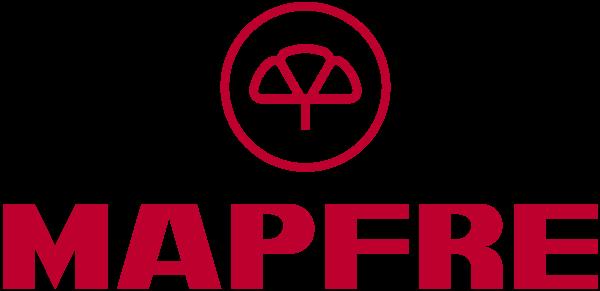Logo Mapfre