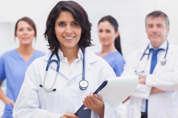 conveniente-atenderme-con-medicos-de-la-red
