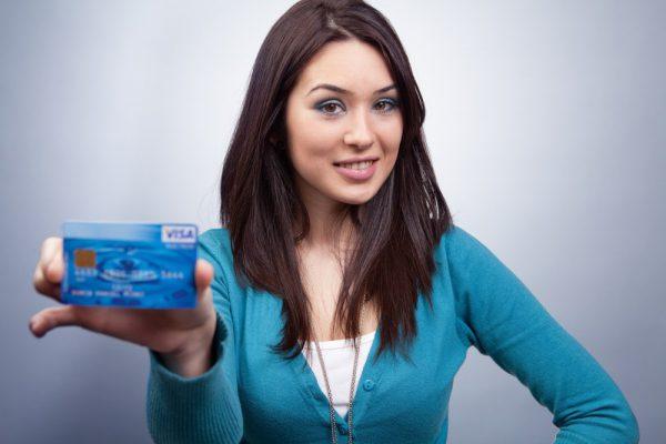 paga seguro de auto con tarjeta de crédito a meses sin intereses